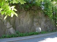 Uranienborgveien