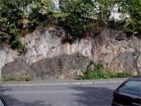 Åkebergveien