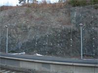 Østhorn T-banestasjon