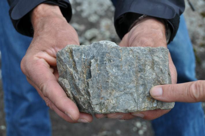 alder datering av sedimentære bergarter andre vilkår for dating