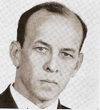 Bergingeniør Ole Nordsteien ledet kartleggingen og prøvetakingen på Seiland i 1958 og på Stjernøy 1959. Han var også lokalt ansvarlig for utbyggingen fra november 1959 og frem til produksjonsstart februar 1961. Nordsteien var driftsbestyrer frem til sommeren 1963. Neste stoppested ble Løkken Verk.