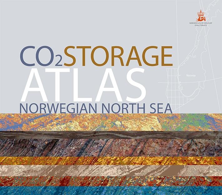 CO2-atlaset kan kjøpes fra Oljedirektoratet eller lastes ned fra ODs hjemmesider.