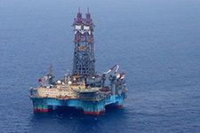 Olje og gass for 188 mrd.