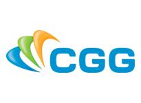 205x150 HH Sponsor_CGG