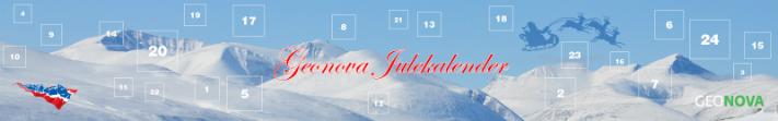 711x111 julekalender_banner