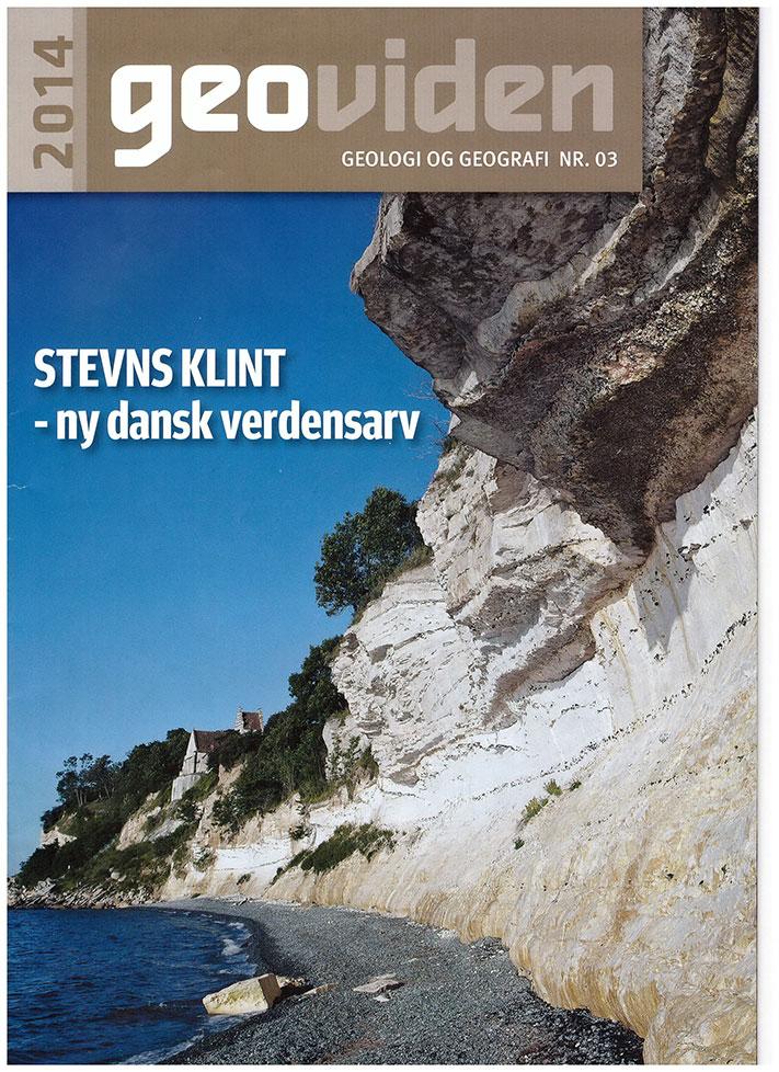 711x978_Geoviden-forside_Stevns-Klint