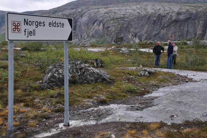 711x474_Jafjordgneis