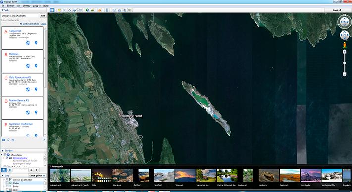 711x388_Langoya_Google-Earth