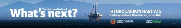 hydrocarbon_habitats_banner_616x96