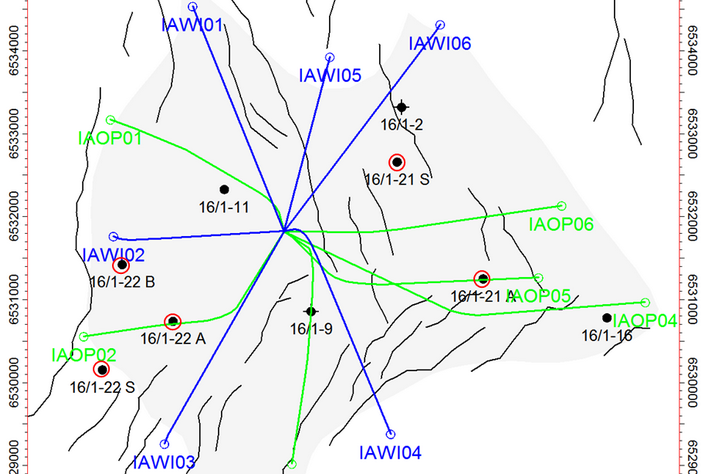 160428 Ivar Aasen x 711