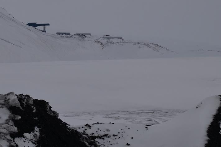 Lunckefjell x 711