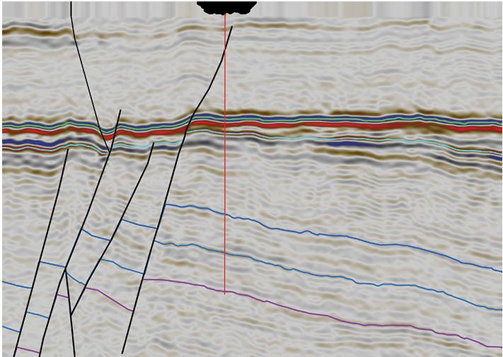 seismikk-brasse