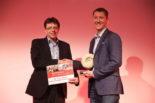 Best Presentation Award