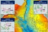Azinor Catalyst divesting interests in 3 exploration wells