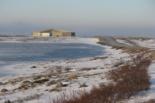 Utvinningstillatelse til gull i Finnmark