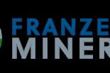 Skifter navn til Franzefoss Minerals