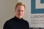 Ny styreleder i Norsk Bergindustri