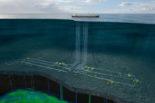 334MMbo offshore Ghana