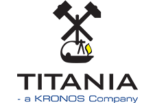 Titania søker folk