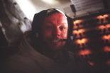 Apollo 11 landet trygt