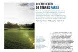 REE Minerals i fransk utgave